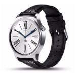 Smartwatch MYRIA Urban MY9500, Silver