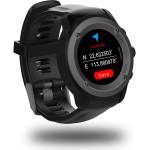 Smartwatch EVOLIO X-Watch Sport, Black