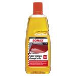 Sampon concentrat pentru luciu SONAX SO314300
