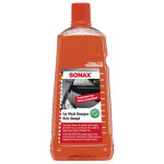 Sampon auto SONAX SO314541, 2l