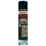 Spray de curatat injectoare si carburator SONAX SO503300, 0,4l