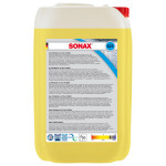 Sampon Prewash Ultra Power SONAX SO625705, 25l