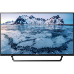 Televizor LED Smart Full HD, HDR, 124cm, SONY KDL-49WE660B