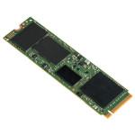 Solid-State Drive INTEL 600p 1TB, M.2 2280, SSDPEKKW010T7X1