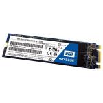 Solid-State Drive Western Digital Blue 1TB, M.2 2280, WDS100T1B0B