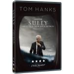 Sully: Miracolul de pe raul Hudson DVD