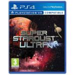 Super Stardust Ultra PS4/PSVR