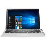 "Laptop 2 in 1 ASUS Transformer Pro T304UA-BC002R, Intel® Core™ i7-7500U pana la 3.5GHz, 12.6"" Touch, 8GB, SSD 256GB, Intel® HD Graphics 620, Windows 10 Pro"