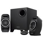 Boxe CREATIVE Inspire T3250, 2.1, 9W, Bluetooth, negru