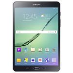 "Tableta SAMSUNG Galaxy Tab S2 VE T713, Wi-Fi, 8.0"", Octa Core Snapdragon 1.8GHz + 1.4GHz, 32GB, 3GB, Android 5.0, negru"