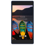 """Tableta LENOVO Tab 3 TB3-730F, Wi-Fi, 7.0"""" IPS, Quad Core MediaTek 1.0GHz, 16GB, 1GB, Android 6.0, negru"""
