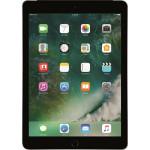 "Apple iPad 9.7"", Wi-Fi + 4G, 128GB, Ecran Retina, A9, Space Grey"