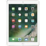 """Apple iPad 9.7"""", Wi-Fi + 4G, 32GB, Ecran Retina, A9, Silver"""