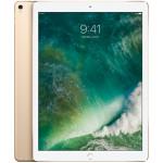 """Apple iPad Pro 10.5"""", Wi-Fi, 64GB, A10X, Gold"""