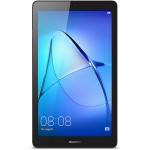 """Tableta HUAWEI MediaPad M3, Wi-Fi, 7"""", Quad Core MediaTek MT8127, 16GB, 1GB, Android 6.0 Marshmallow, Black"""