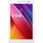 """Tableta ASUS ZenPad Z380M-6B025A, Wi-Fi, 8"""" IPS, Quad Core MTK 8163 1.3GHz, 16GB, 2GB"""
