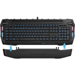 Tastatura gaming ROCCAT Skeltr, black