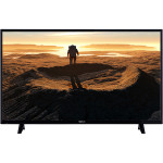 Televizor LED Full HD, 138cm, TELETECH 55290