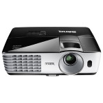 Videoproiector BENQ TH681 Plus, 	Full HD‎, negru-gri
