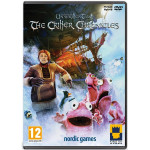 The Book of Unwritten Tales: Critter Chronicles PC