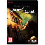 The Town of Light PC