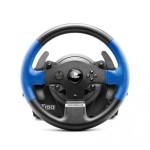 Volan Thrustmaster T150 Ferrari Ed ForceF PCPS3PS4