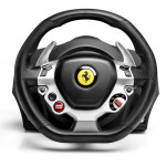 Volan gaming THRUSTMASTER TX Ferrari 458 Italia Edition  (PC, Xbox One)