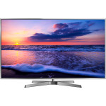 Televizor LED Smart Ultra HD 3D, 164cm, PANASONIC Viera TX-65EX780E