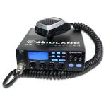 Statie radio CB Midland Alan 48 Multi Plus B