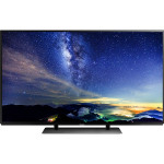 Televizor OLED Smart Ultra HD, 139cm, PANASONIC TX-55EZ950E