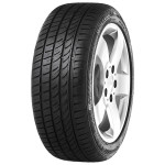 Anvelopa vara GISLAVED UltraSpeed, 205/55R16 91V TL