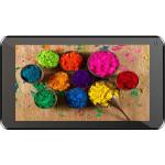 "Tableta MYRIA Classic MY8301 Wi-Fi, 7"", Quad Core 1.3GHz, 8GB, 1GB RAM, Android 6.0, Black"