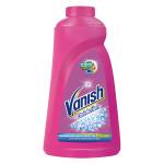 VANISH Pink lichid, 1l