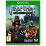 Victor Vran: Overkill Edition Xbox One