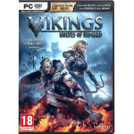 Vikings - Wolves of Midgard Special Edition PC