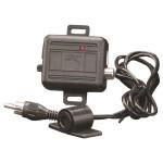 Senzor audio - geam spart VIPER Directed 506T