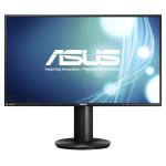 """Monitor LED AMVA+ ASUS VN279QLB, 27"""", Full HD, negru"""