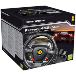 Volan Xbox 360 Thrustmaster FERRARI 458 Italia
