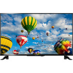 Televizor LED Full HD, 109cm, VORTEX LEDV-43CT700