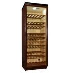 Racitor de vinuri WHIRLPOOL ACO231, 330, Maro