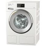 Masina de spalat frontala MIELE WMV 960 WPS  PowerWash 2.0 & TwinDos XL Tronic White Edition, 9kg, 1600rpm, A+++, alb