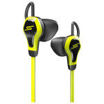 Casti SMS Audio Biosport, Yellow
