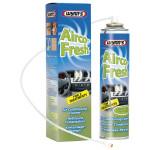 Spray de curatat sistem aer conditionat WYNN'S WYN30202, 0,25l