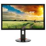 "Monitor LED ACER Predator XB270HAbprz, 27"", Full HD, negru"