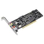 Placa de sunet ASUS XONAR_DG, 5.1 , PCI