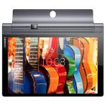 "Tableta LENOVO Yoga Tab 3 Pro YT3-X90F, Wi-Fi, 10.1"", Intel® Atom™ x5-Z8550 pana la 2.4GHz, 64GB, 4GB, Android 6.0"