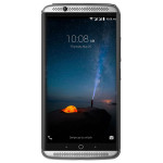 "Smartphone Dual Sim ZTE Axon 7 Mini, 5.2"", 16MP, 3GB RAM, 32GB, Octa-Core, 4G, Platinum Grey"