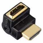 Adaptor HDMI HAMA 83010