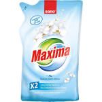 Balsam de rufe bio SANO Maxima, 1l