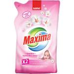 Balsam de rufe SANO Maxima Sensitive, 1l